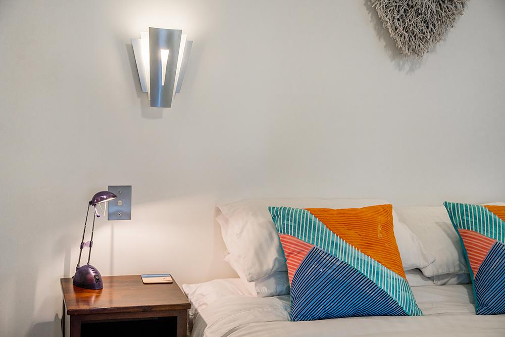 Apartment 1 Bed Close